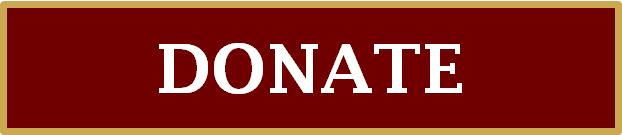 Image DONATE button maroon gold