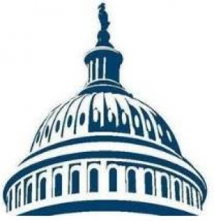Senate Bill Advances Self-Government –Grants DC Budget and Legislative Autonomy for 2015