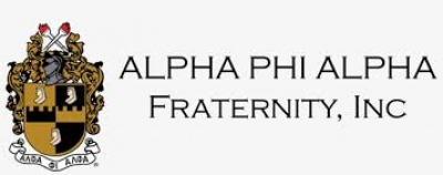Alpha Phi Alpha Resolution Supporting D.C. Statehood