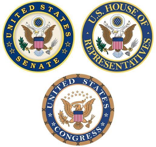 ICosponsors - H.R. 51 & S. 631 - Washington, DC Admission Act